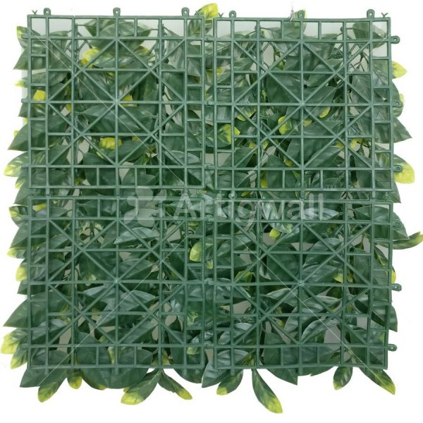artificial-osmanthus-fragrans-lour-yellowish-fence-covering-screen-2