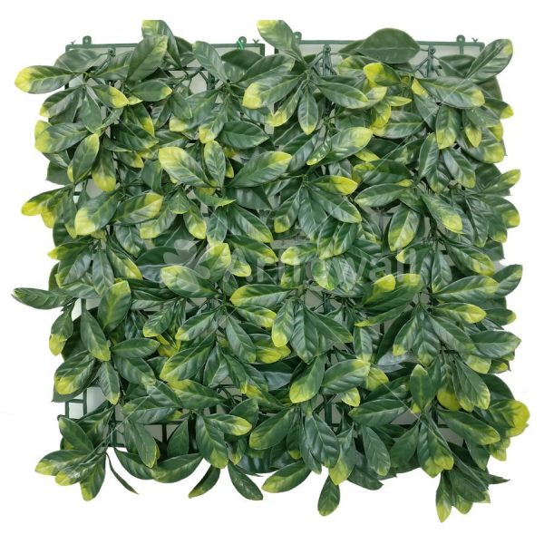 artificial-osmanthus-fragrans-lour-yellowish-fence-covering-screen-plants